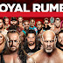 Previa Royal Rumble 2017