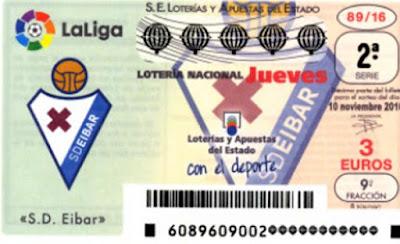 loteria nacional del jueves 10 de noviembre de 2016
