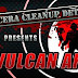 Viscera Cleanup Detail The Vulcan Affair CODEX-3DMGAME Torrent Free Download