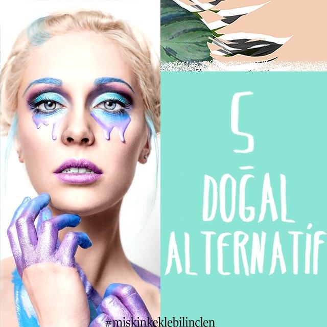 kozmetikte-bilinclenelim-kimyasal-goz-makyaji-temizleyicilerine-5-dogal-alternatif