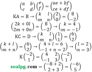 jawab un 2017 matematika sma pdf