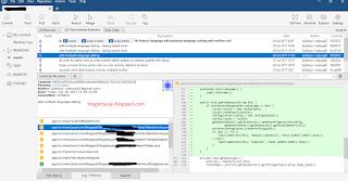 Clone Project/Repository dari Bitbucket Menggunakan GIT - Android Studio
