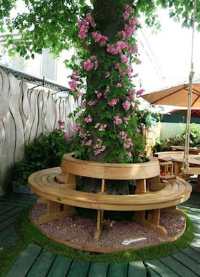 Garden landscaping, landscape gardening, garden landscape, landscape gardens, garden landscape design, landscape gardeners, garden landscape designs, landscape garden, landscape garden design