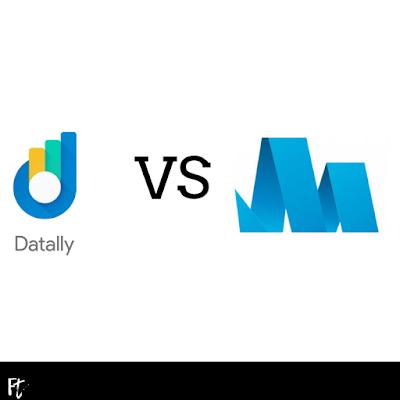 datally-vs-samsung-max