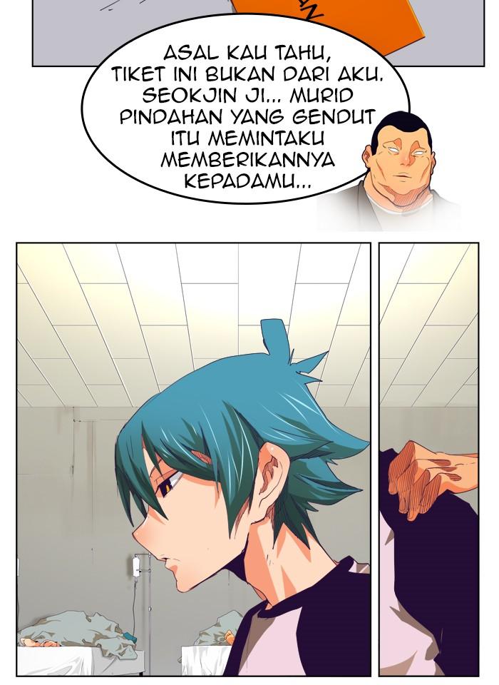 Dilarang COPAS - situs resmi www.mangacanblog.com - Komik the god of high school 326 - chapter 326 327 Indonesia the god of high school 326 - chapter 326 Terbaru 70 Baca Manga Komik Indonesia Mangacan