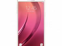 Spesifikasi dan Harga Samsung Galaxy C5