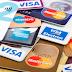 Cantidad de tarjetas de crédito aumentó un 125% en últimos 9 años