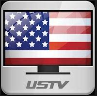USTV Pro v6.25 Apk [Unlocked]