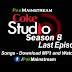 Coke Studio Season 8 Episode 7 - All Songs (Download MP3/Watch Video/Lyrics)