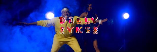 Video: dully sykes – samba mp4 download dee jay marley.