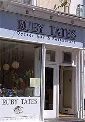 Kitchen Nightmares Ruby Tates / Loves Fish Restaurant