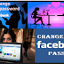Change Password for Facebook