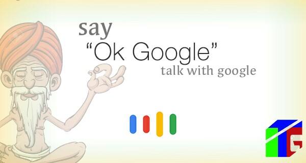 how-to-use-ok-google