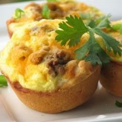 http://allrecipes.com/recipe/49629/breakfast-pies/