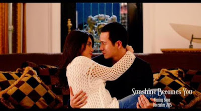 Tag:Download Film Indonesia Sunshine Becomes You 2015,Free Download Film Indonesia Sunshine Becomes You 2015,Download Film Indonesia Sunshine Becomes You 2015 ganoo,Download Film Indonesia Sunshine Becomes You 2015 Icinema,Download Film Indonesia Sunshine Becomes You 2015 movie21,Download Film Indonesia Sunshine Becomes You 2015 Thainesia,Download Film Indonesia Sunshine Becomes You 2015 Gratis