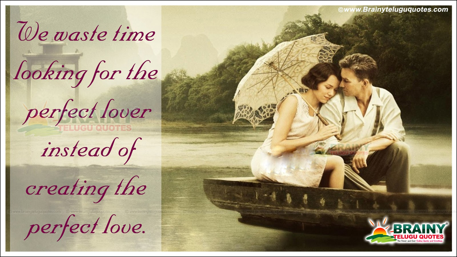 100 cute whatsapp status love quotes from the heart
