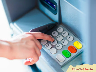 HowToUse-How-To-Use-Atm-Card-In-Hindi-2018