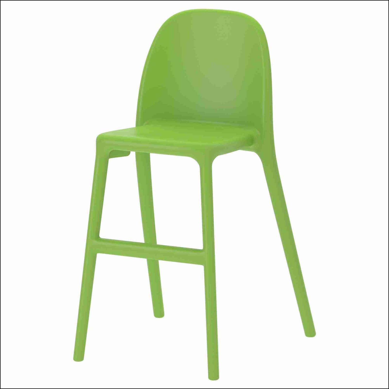 Chaise Haute Enfant Ikea Home Idea