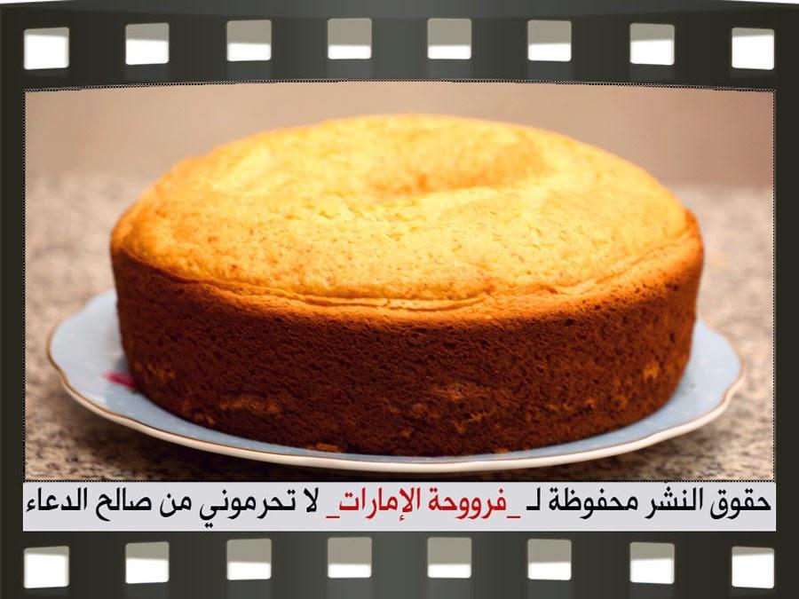 http://2.bp.blogspot.com/-Z3DtSx4nSS8/VE4yL1XyvEI/AAAAAAAABfc/55_mLnKAG94/s1600/12.jpg