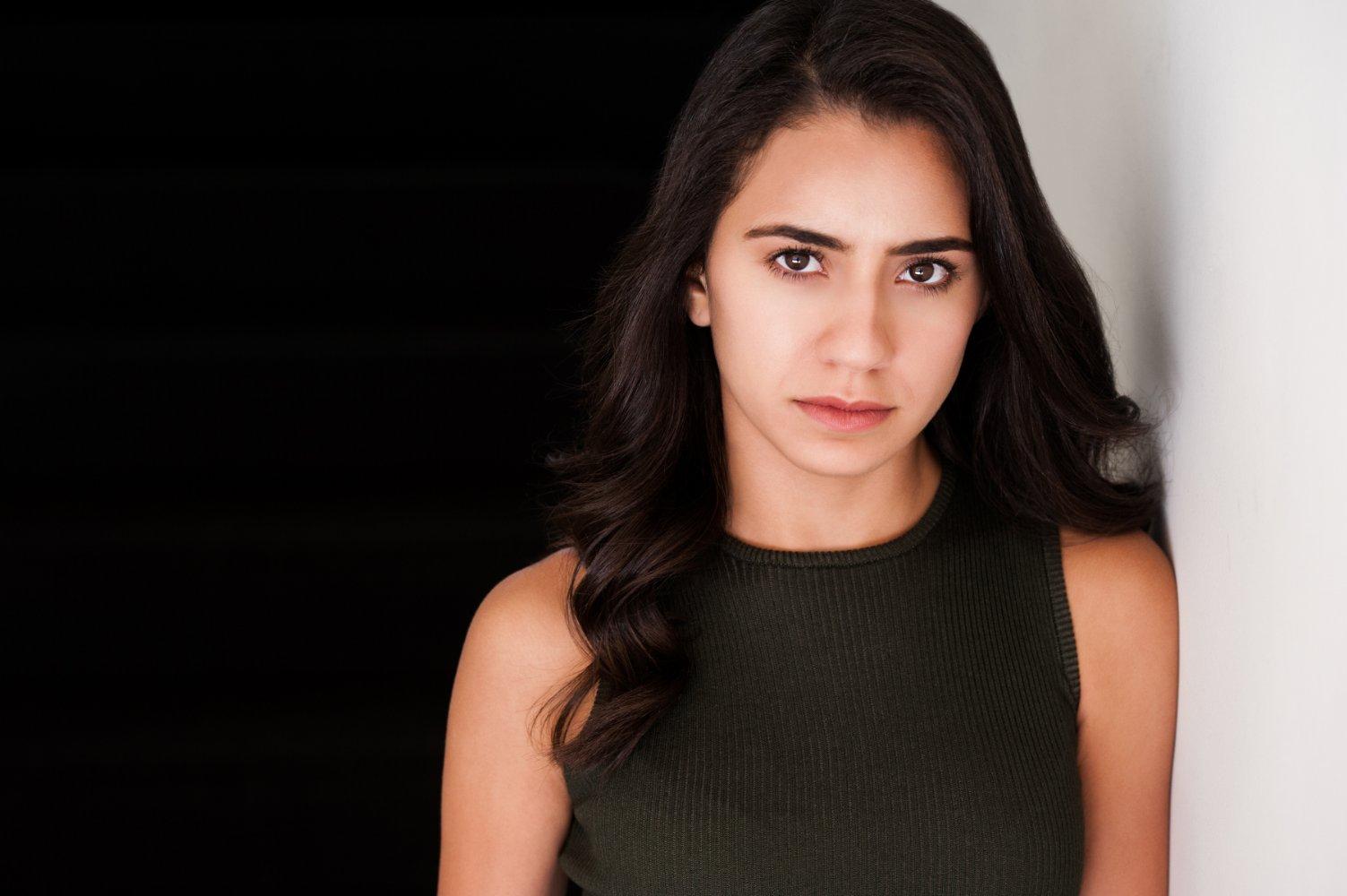 Marla Martinez