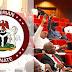ICYMI: Repentant terrorists to enjoy foreign education - Senate bill