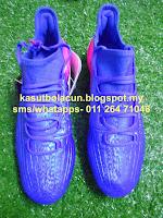 http://kasutbolacun.blogspot.com/2018/06/adidas-x-161-sg.html