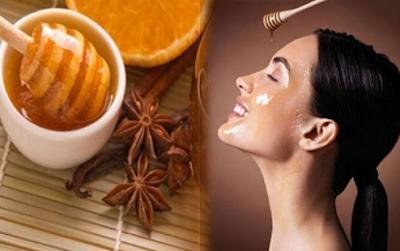 Fungsi Dan Kegunaan Madu Untuk Wajah Berjerawat Flek Hitam yang Biasa Digunakan