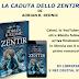 Esce oggi: LA CADUTA DELLO ZENTIR di Adrien R. Rednic (Caleel)