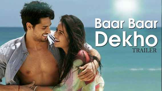 Baar Baar Dekho full Movie download, Baar Baar Dekho movie download, Baar Baar Dekho full movie watch online, Baar Baar Dekho full movie hd download, Baar Baar Dekho full movie download mp4 mkv avi torrent download.