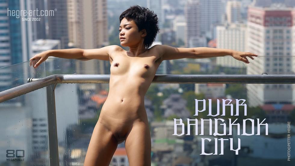 Hegre-Art1-28 Purr - Bangkok City 12060