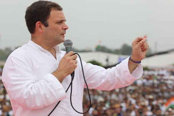 rahul-gandhi-said-bjp-is-not-able-to-give-people-what-they-want