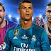 Os maiores artilheiros da História da Liga dos Campeões da Europa