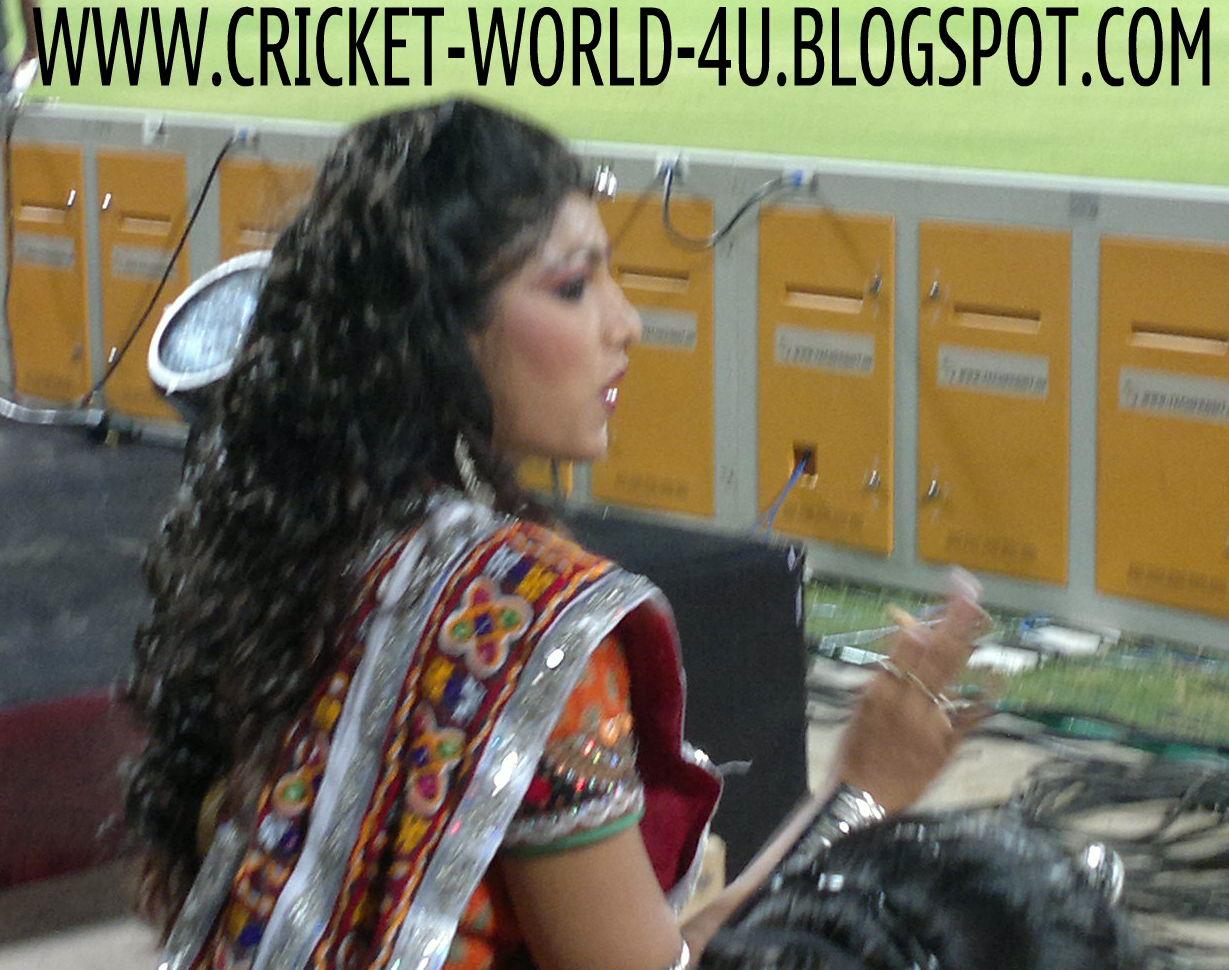 Bollywood Actress Photo Shoot-7460
