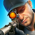 لعبة Sniper 3D Assassin  مهكرة للاندرويد ( آخر اصدار )