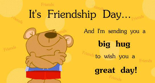 Happy-Friendship-Day-Wishes-Messages-and-Sms