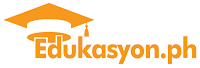 https://www.edukasyon.ph/schools/st-augustine-school-of-nursing-quezon-city/programs