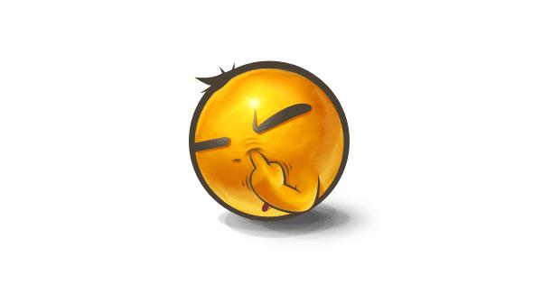 Chat 66 skype - 5 1