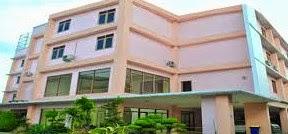 Info Pendaftaran Mahasiswa Baru ( STIKes Medistra Indonesia ) 2018-2019