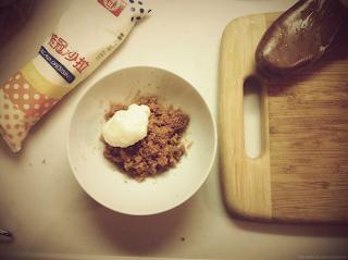 燭光晚餐 情人節大餐 食譜 自己做 牛排 蘑菇濃湯