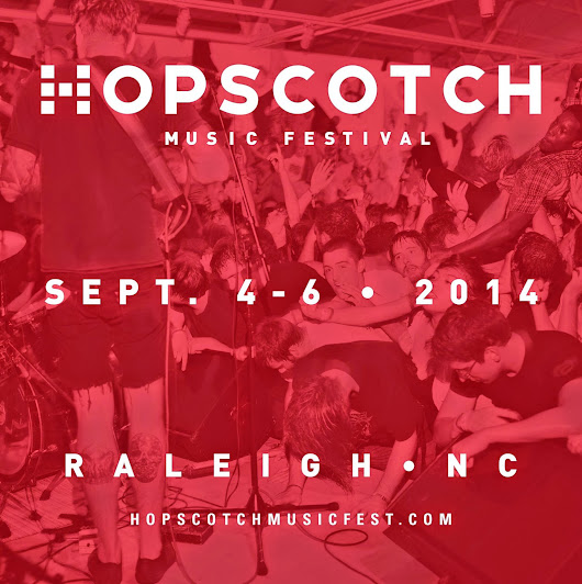 Live Classical Music In & Around Raleigh, September 2014 |yayraleighmusic