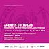 Juazeiro: Programa de Formação e Qualificação de Agentes Culturais abre inscrições