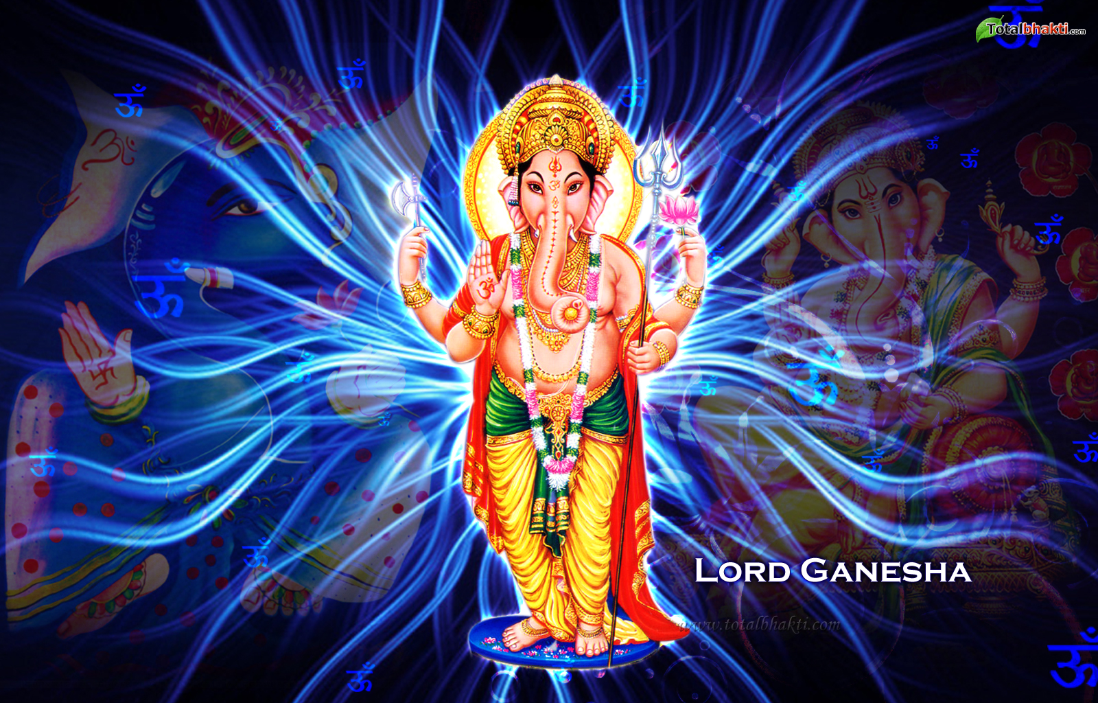 Lord Ganesha Photos: Download As Your Wish: LOAD GANESH