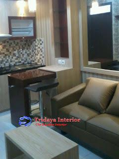 paket+interior+apartemen+2+kamar