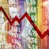JAIME CANEIRO: La economía española amenaza con derrumbarse un 22% este año
