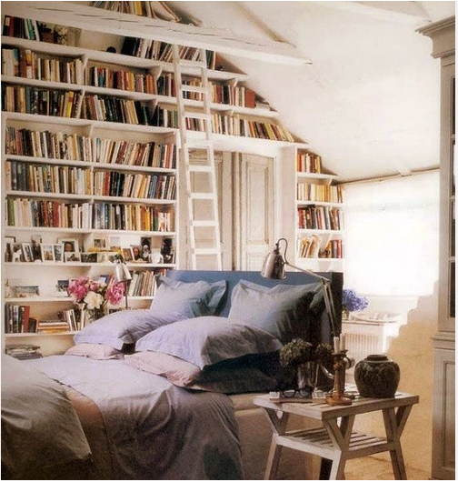 Cozy Bedrooms: Stylelinx: Cozy Rooms, Mmmm