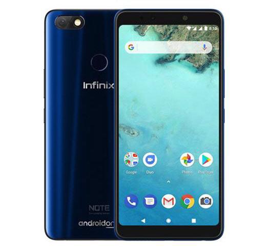 top smartphone under 10000