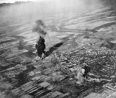 Serangan Belanda ke Maguwo Agresi Militer Belanda II - berbagaireviews.com