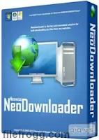 NeoDownloader