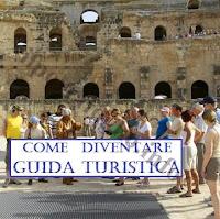 requisiti e abilitazioni per diventare guida turistica